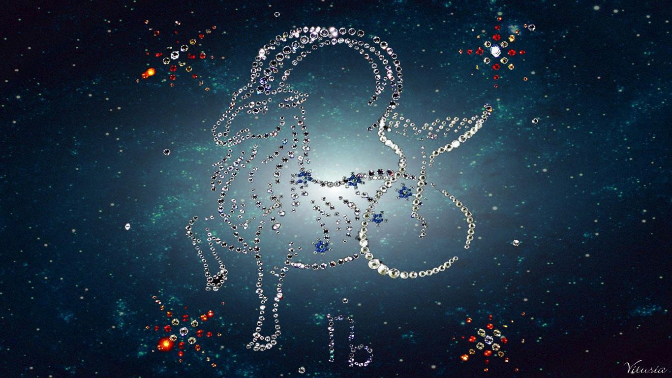 astrology capricorn